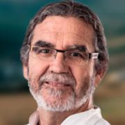 Angel Gutierrez Sainz