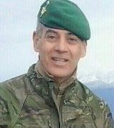 Jorge Palop