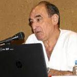 Manuel Avellanas Chavala