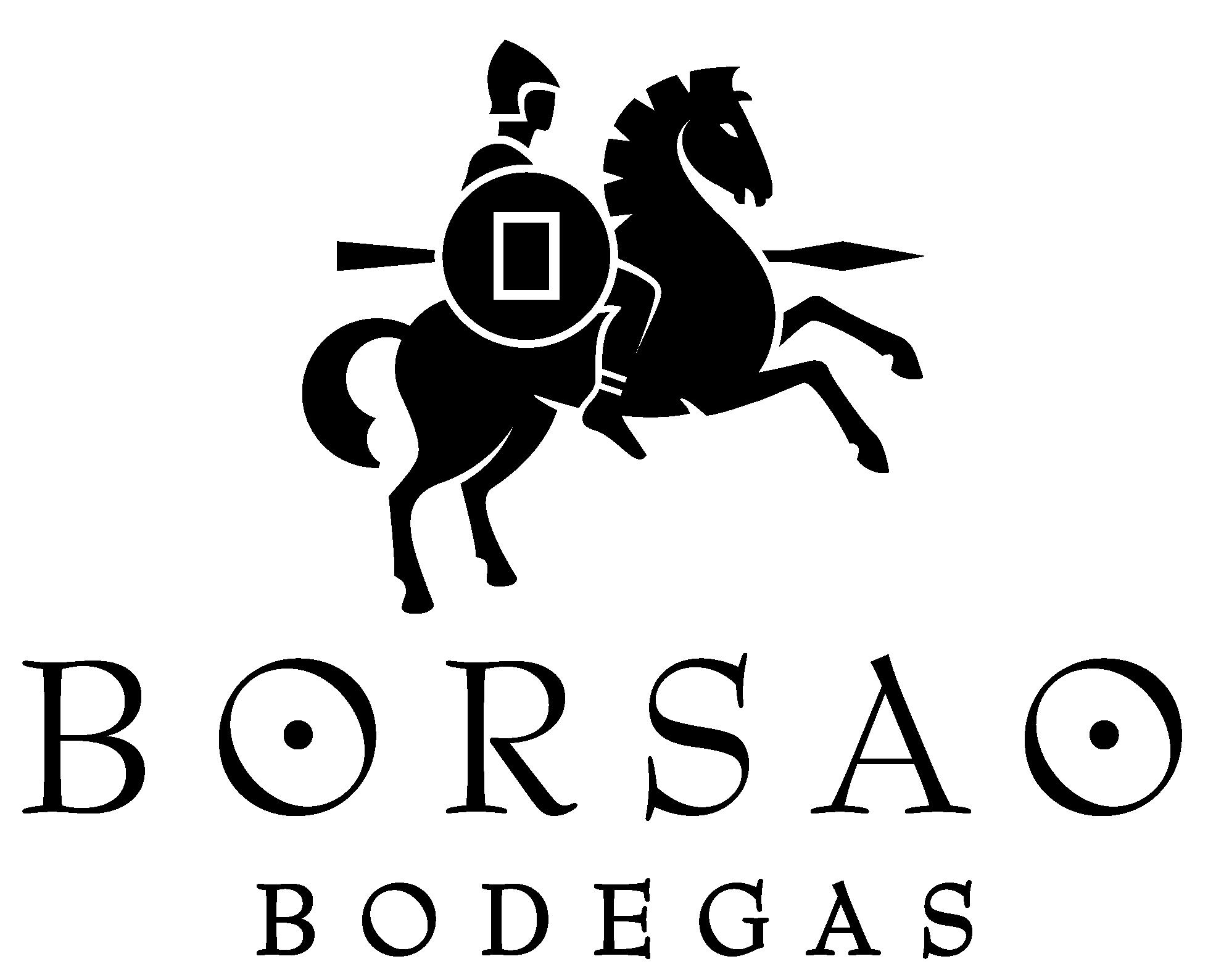 Borsao_logo_2012