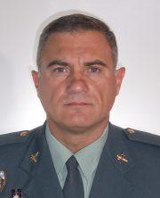 Fernando Rivero