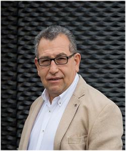 Luís A. Moreno